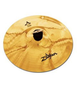 "Zildjian ZILDJIAN Splash, A Custom, 12"""