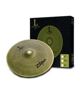 Zildjian LV8018CR Crash Low Volume, 18 inch