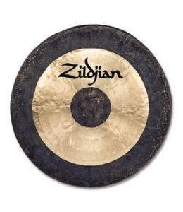Zildjian ZILDJIAN Gong, Hand Hammered,