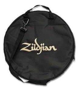 Zildjian Bekken tas, Cymbal Bag 20 inch