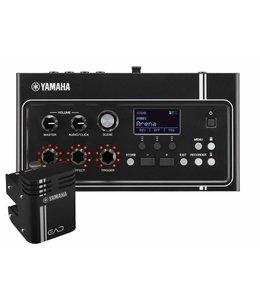 Yamaha EAD-10 Electronic acoustic drum module