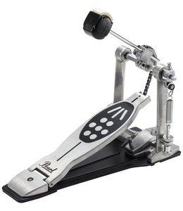 Pearl P-920 bassdrum pedal + footplate