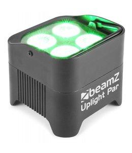 VONYX BeamZ BBP94 Uplight Par 4x 10W
