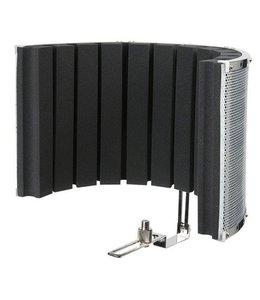 DAP DAP-Audio DDS-02  acoustic diffuser screen