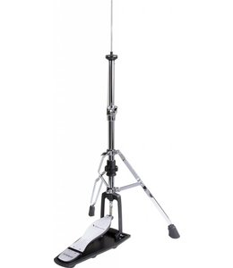 Roland RDH-120 Hihatstand with noise eaters