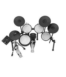 Roland TD-17KVX V-drums elektronisch drumstel