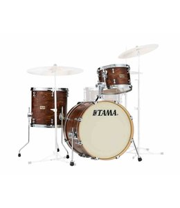 Tama LSP30CS-TWS SLP Fat Spruce 3-piece shell set