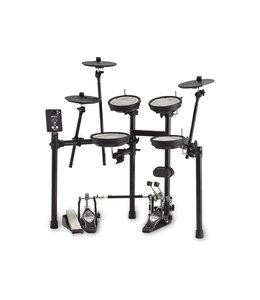 Roland TD-1DMK V-drums Electronic Drum Kit Double Mesh Kit V-Drums