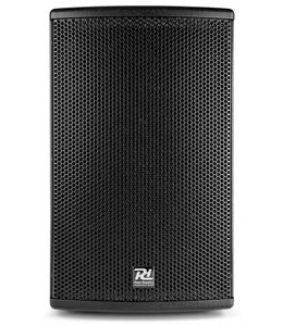 PD Power Dynamics Power Dynamics PD410A actieve speaker