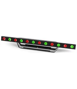 Beamz LCB145 LED BAR PIXEL CONTROL