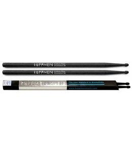 Kuppmen carbon fiber drumsticks, 7A CFDS7A