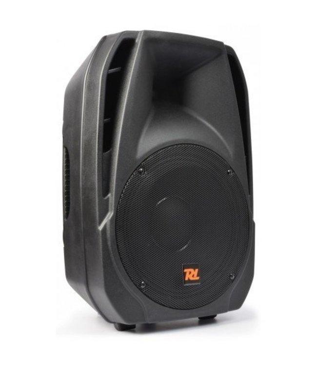 "Skytec PDA-12ABT DJ Actieve Speaker 12"" 1000W"