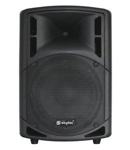 Skytec RC15A actieve speaker 15 inch 178.748