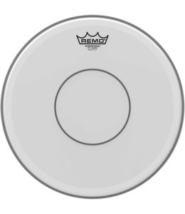 REMO P7-0114-C2 14 inch Powerstroke 77 Coated drumhead