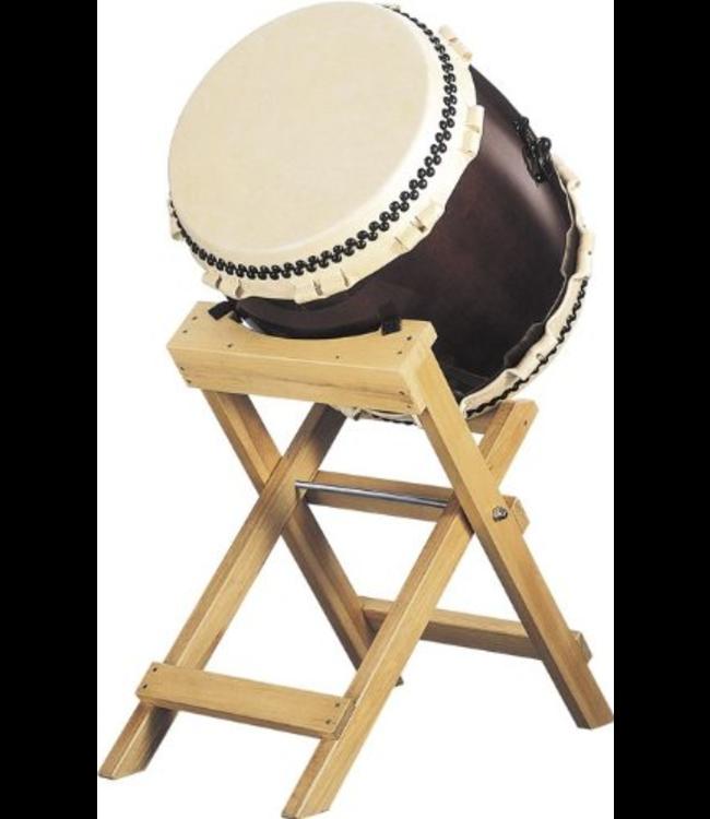 Pearl WOT-16 Mya Taiko 1 Shaku-6 Sun Japanse drum