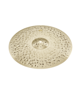 Meinl B20FRLR Byzance Foundry Reserve 20 inch light ride