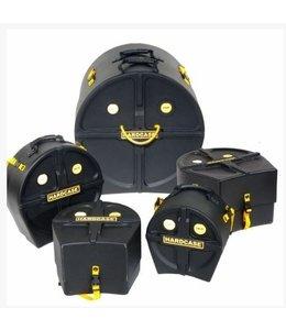 Hardcase HROCKFUS2 HN14S/10T/12T/14FT/22B  cases