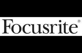 Focusrite