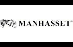 Manhasset