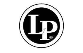 LP Latin Percussion