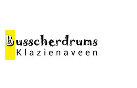 Busscherdrums