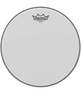 """REMO AX-0112-00 Ambassador X drumvel 12"""""""