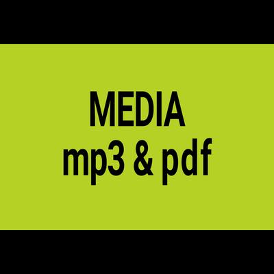 Media mp3 & pdf