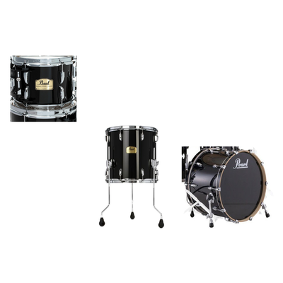 Losse Drums