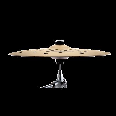 Stacks cymbals