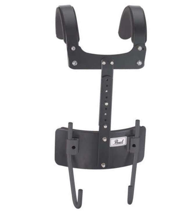 Pearl MXS-1 T-frame snaredrum carrier