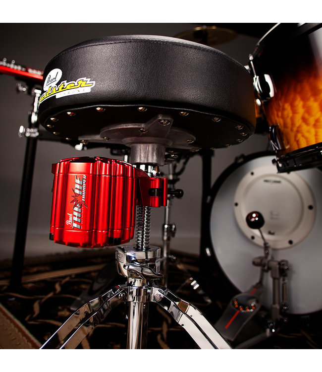 Pearl THMP-1 Throne Thumper buttkicker