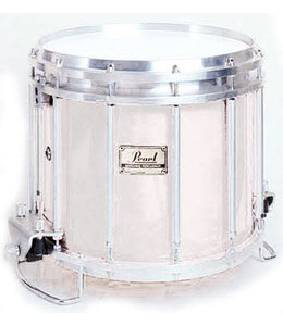 Busscherdrums Copy of Tama superstar huur drumstel Verhuur per dag