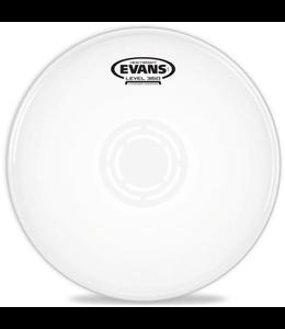 Evans B14HW Heavyweight Drum Head, 14 inch