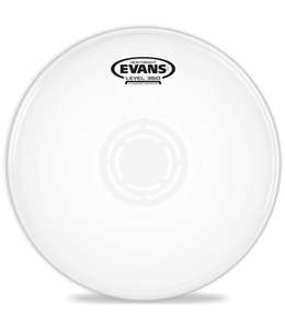 Evans Heavyweight Drum Head, 14 inch