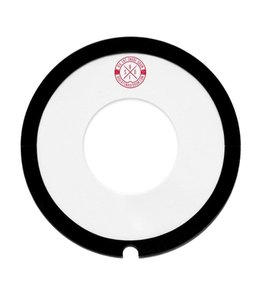 BFSD BFSD Big Fat Snaredrum Donut