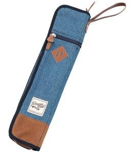 Tama TSB12DBL powerpad stickbag stokkentas Dark Blue