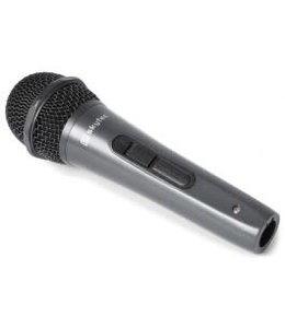 Skytec SkyTec Dynamische microfoon met schakelaar