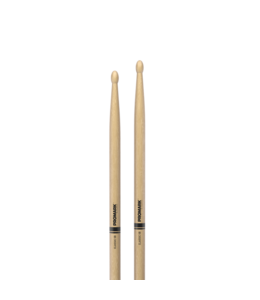 PROMARK TX5BW drumsticks American hickory classic