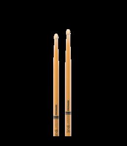 PROMARK TXGKAWW drumsticks active wave Glenn Kotche