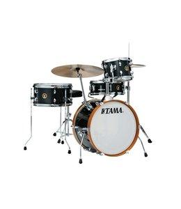 Tama Club Jam LJK48S-CCM drumstel shellkit Charcoal Mist