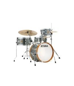 Tama Club Jam LJK48S-GXS drumstel shellkit Galaxy Silver
