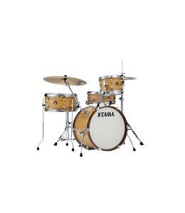 Tama Copy of Club Jam LJK48S-GXS drumstel shellkit Galaxy Silver
