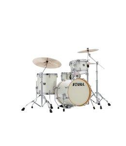 Tama CK48S-VWS Superstar Classic drumstel shellkit