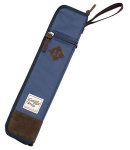 Tama TSB12NB powerpad stickbag stokkentas dark blue