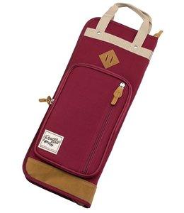 Tama TSB24WR stickbag stokkentas wine red