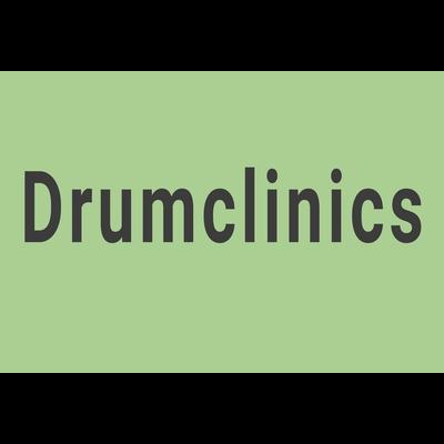 Drumclinics