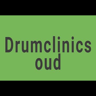 Drumclinics Oud