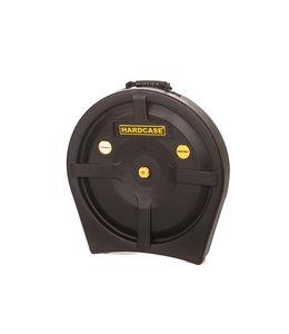 Hardcase HN6CYM20 cymbal case bekkenkoffer 20 inch