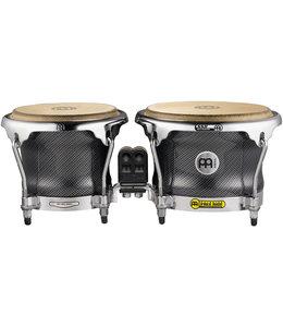 Meinl FFB400CA bongo set bongos, fiberglass