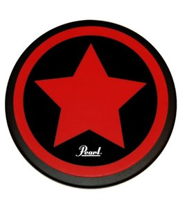 """Pearl PDR-08SP Practice pad 8"""""""